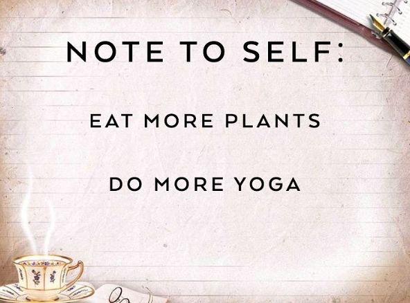#yoga #quote
