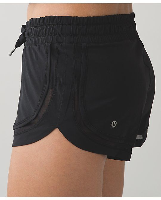 these shorts seem great for, jogging, sprinting, and workouts!