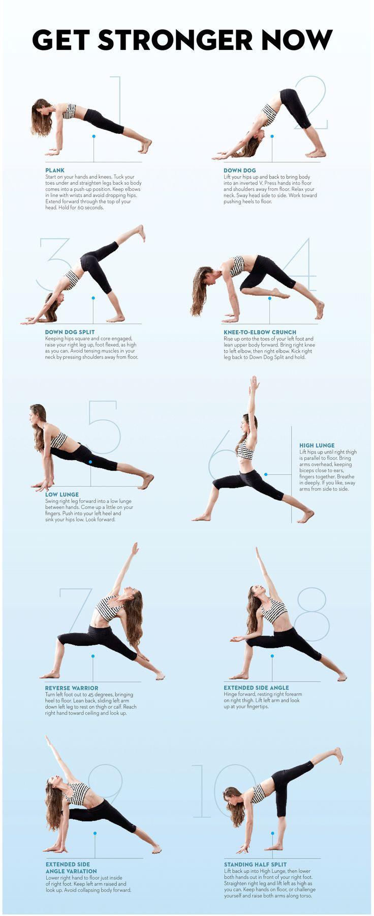 #yoga #yogi #yogapose #ashtanga #asana #meditation #namaste #om