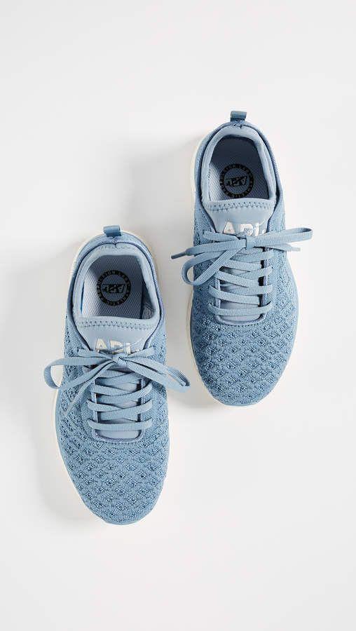 APL: Athletic Propulsion Labs TechLoom Phantom Sneakers #affiliate