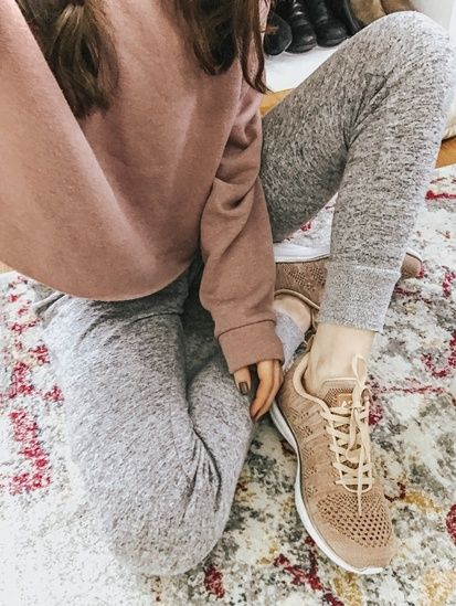APL TechLoom Sneakers #ShopStyle #ssCollective #MyShopStyle