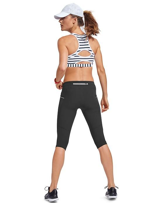 ♡ Athleta Yoga Clothes | Motivation is here! | Fitness Apparel | Express Worko...