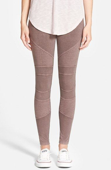 Kind of interested in trying a moto pant in grey/green/purple/black. BP. Moto Wa...