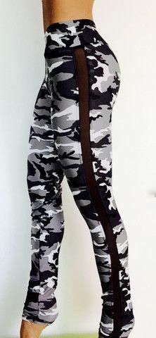 b0bddf002ce03 Yoga Clothes Ideas : NaughtyGal BW CAMO – ABS2B FITNESS APPAREL ...