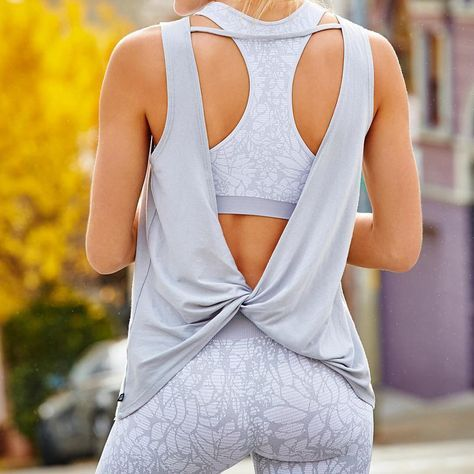 Your studio to street must-have! // Daphne Outfit