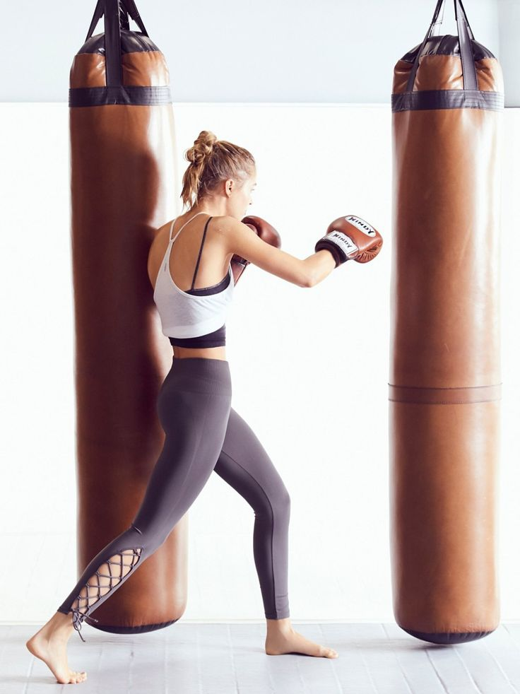 On Tour Legging | American made in our Signature Seamless fabric, these performa...