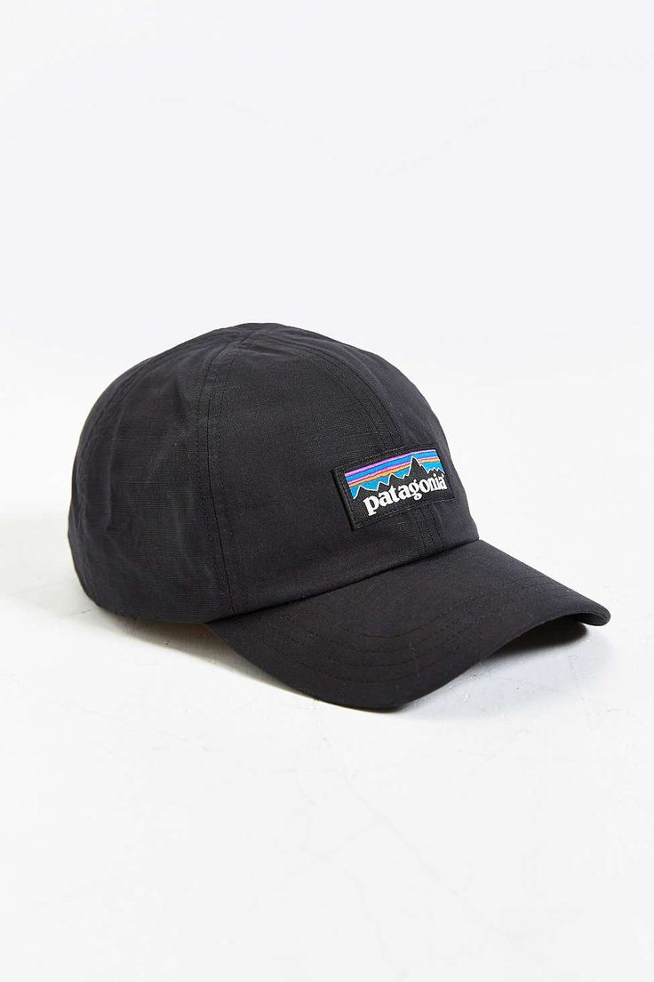 either this or lacoste or north face or stone island cap in black i need a new b...