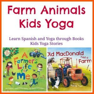 Yoga Poses Farm Animals Yoga Sequence Inspired By A Farmer S Life For Me By Barefoot Bo About Yoga Blog Home Of Yoga The Zen Way Of Teaching Yoga Online