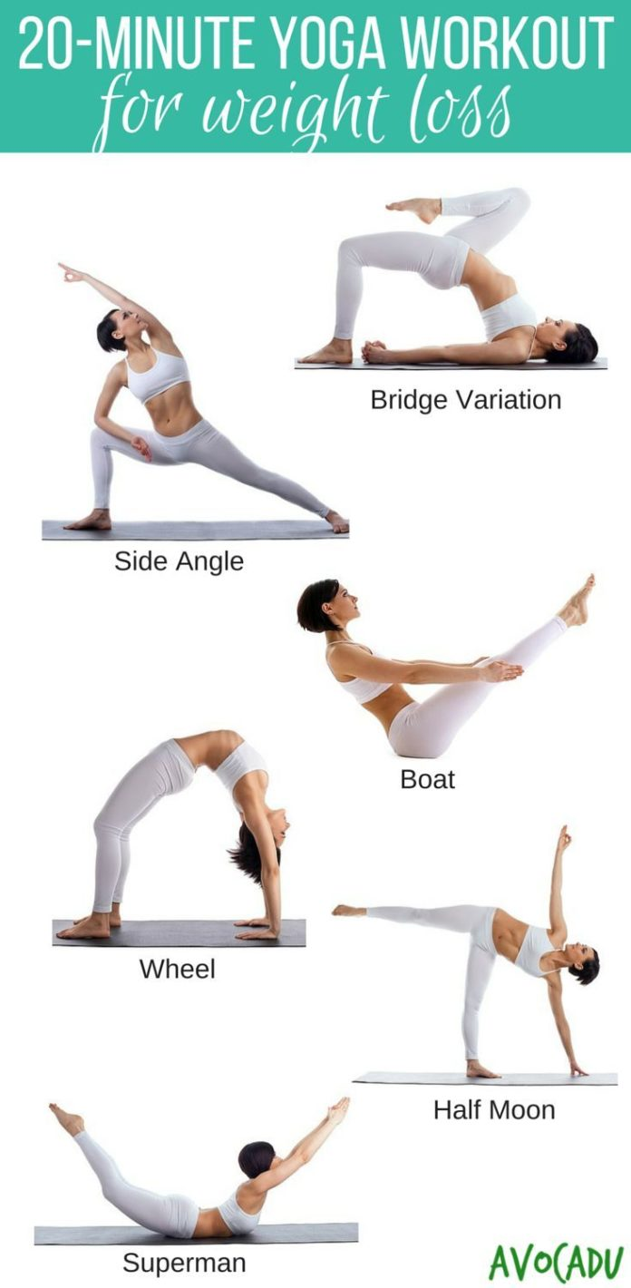 Yoga Poses See More Here Www Youtube Com Tags Weight Loss About Yoga Blog Home Of Yoga The Zen Way Of Teaching Yoga Online