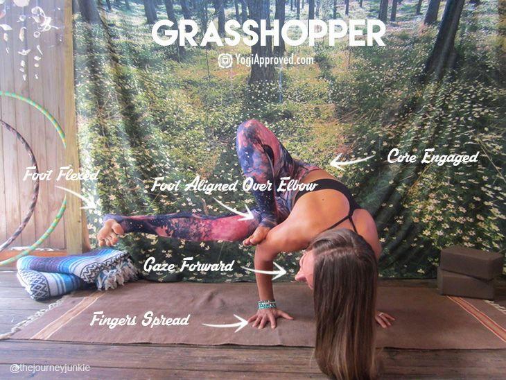 armbalance_grasshopper