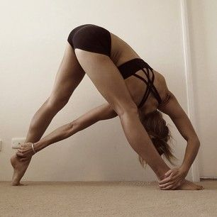 Use a delicadeza para equilibrar sua força.