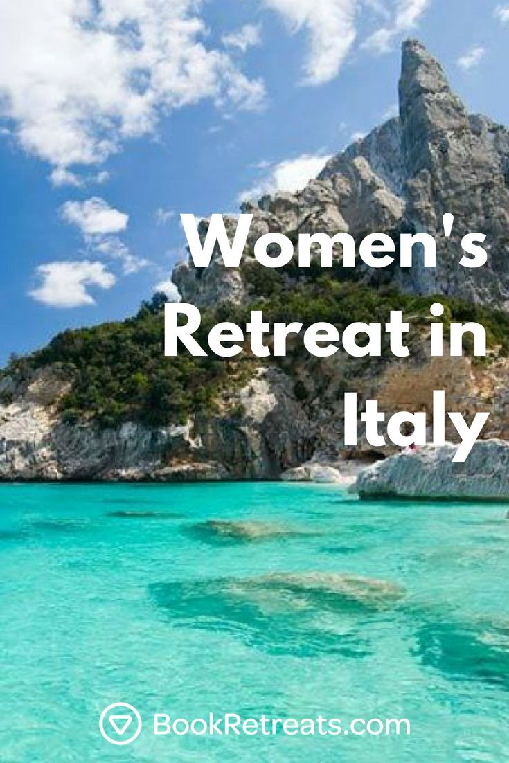 Come discover your #feminine essence on the blessed ancient island of Sardinia, ...