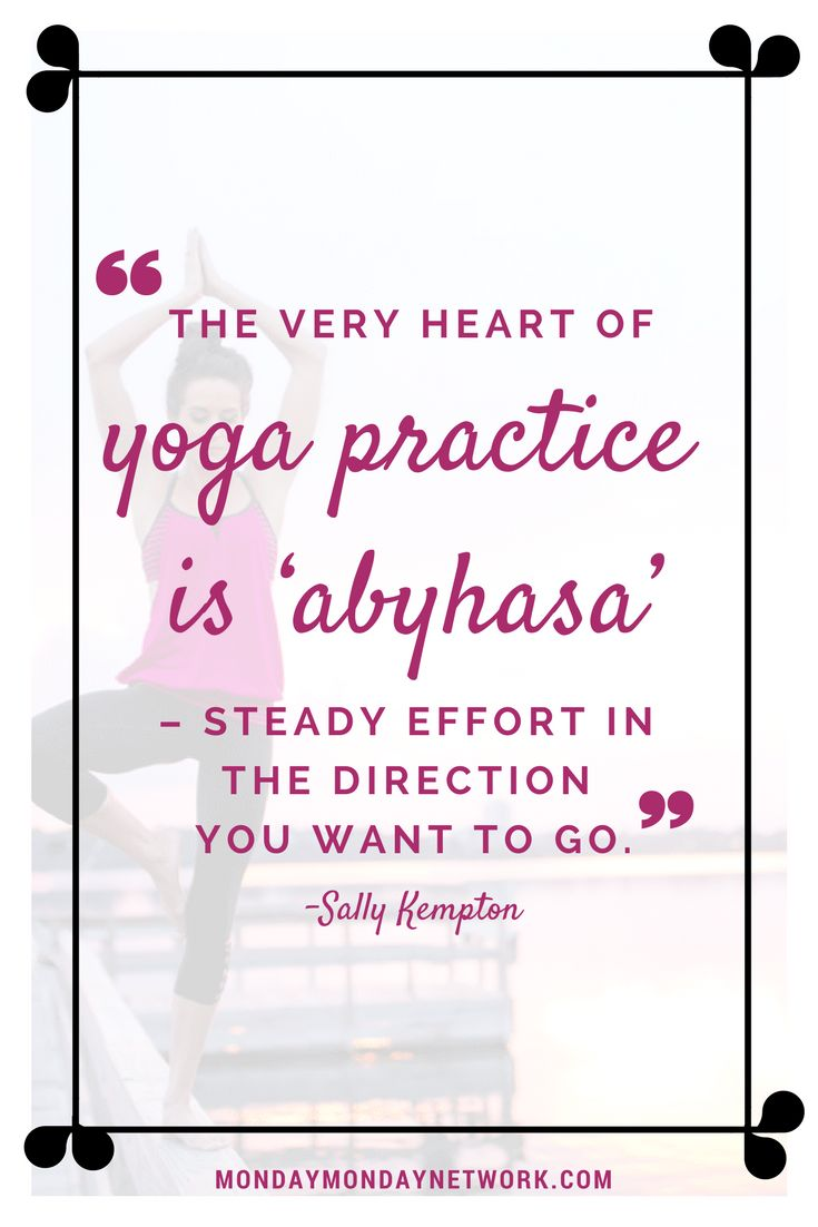 Just be steady and follow the flow of direction. #yoga #lifestyle #fitness #yoga...