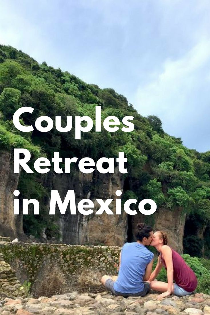 This is a 5-day healing yoga retreat for couples is designed to bring you and yo...