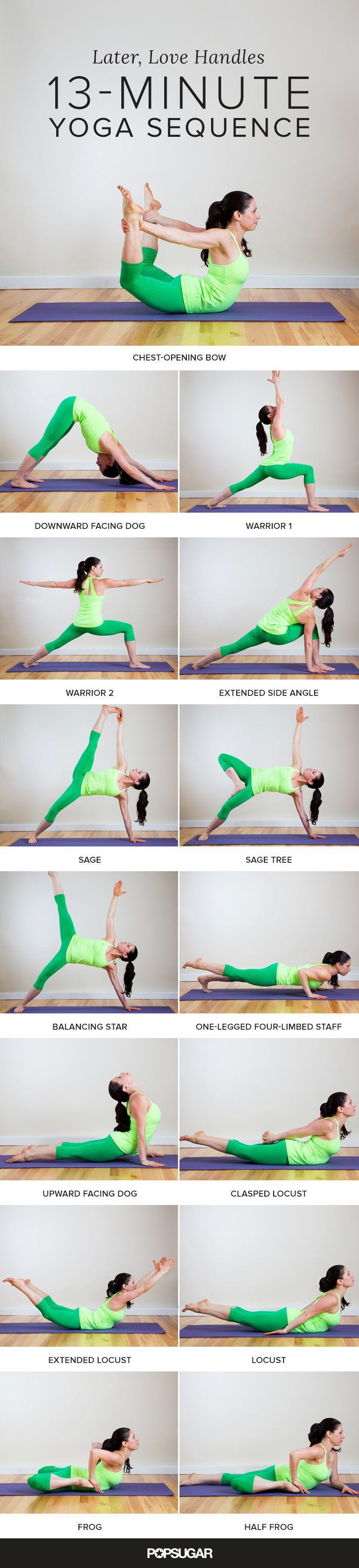 saúde, yoga, exercício físico, fitness, bem estar, vida equilibrada