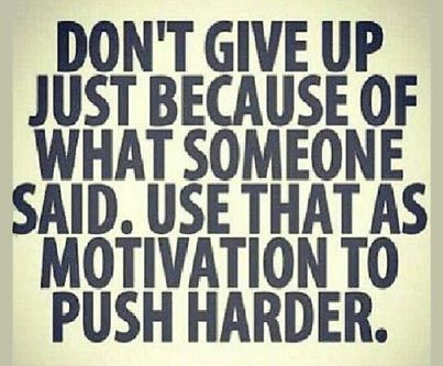 Don;t give up life quotes quotes positive quotes quote life quote inspiring quot...