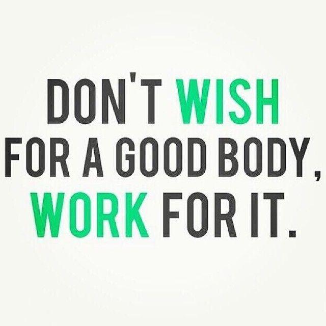 #Health #Fitness #Lifestyle #Padgram