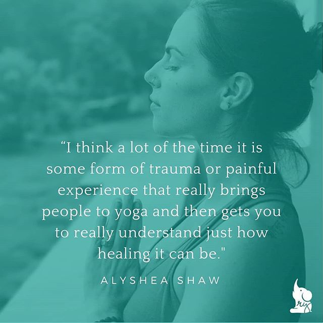 Yoga Quotes I Am Feeling Incredibly Blessed To Be Interviewing So Many Inspirational Women O About Yoga Blog Home Of Yoga The Zen Way Of Teaching Yoga Online