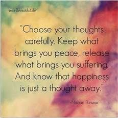 Inner Peace Quotes - Bing Images