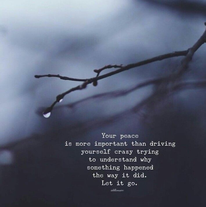 Yoga Quotes : Let it go! - About Yoga Blog | Home of Yoga ...