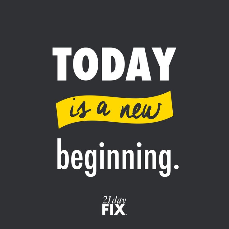Start TODAY your body will thank you TOMORROW. // 21 Day Fix // 21 Day Fix Extre...