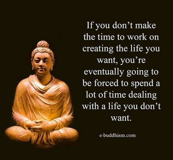 Yoga Quotes Time Goes By Quickly So Be Sure To Take The Time To