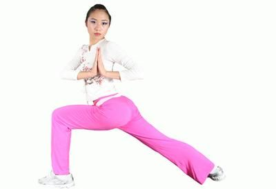 Yoga Exercises for the Heart-Pranayama : Pranayama is a type of breath work asso...