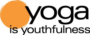 Yoga Quote of the Month | Yoga is Youthfulness