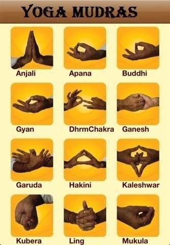 Yoga, : yogaforbeginners-...