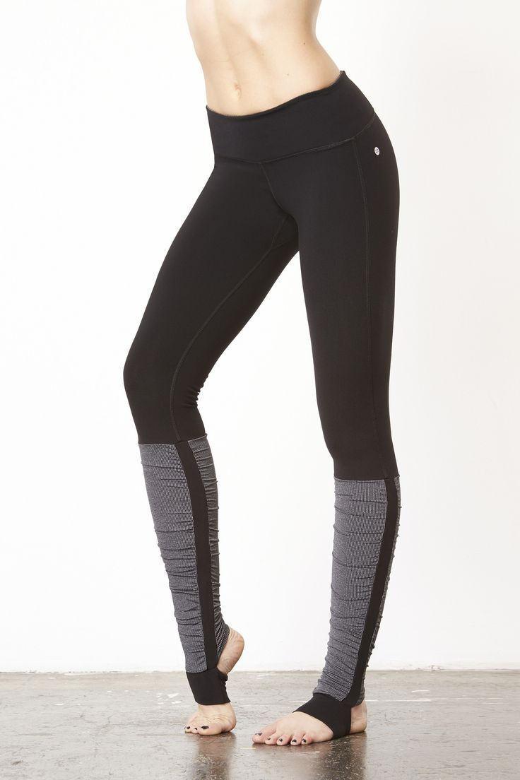 ♡ Workout Clothes for Women | #fitness #model. #exercise #yoga. #health #fitne...