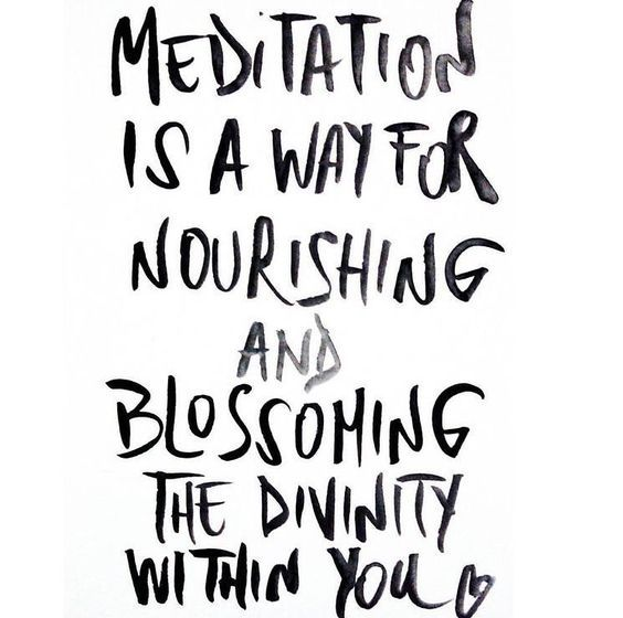 #yoga #inspiration #mantra