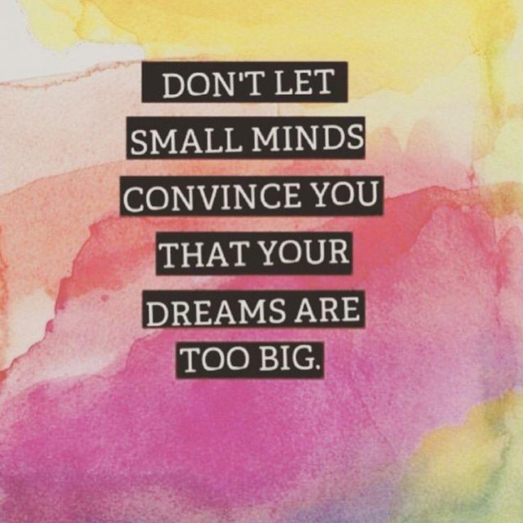 #yoga #quotes #inspiration