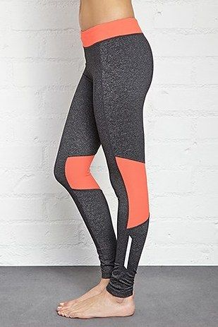 50 Pieces Of Cute And Affordable Workout Gear You'll Actually Want To Sweat ...