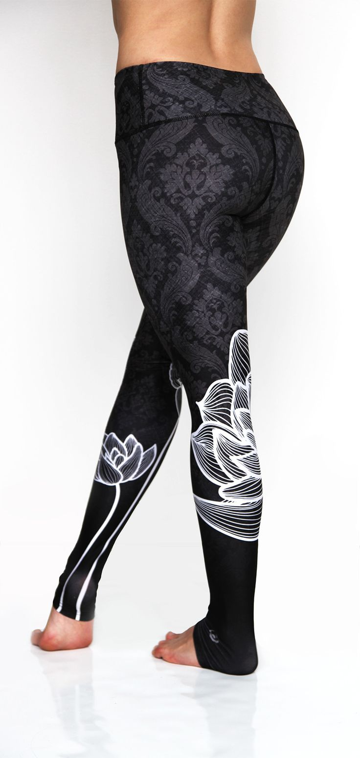Black Lotus-love the look but not the price