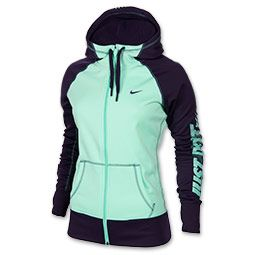 Chilly weather got you down? Whether you are heading to the gym, need some prote...
