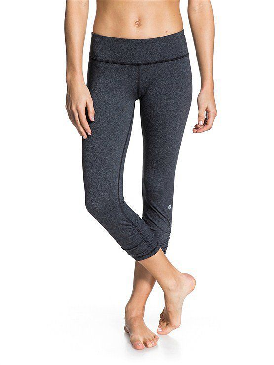 For regular moderate trail hiking and lounging by the lake, these not-too-tight,...