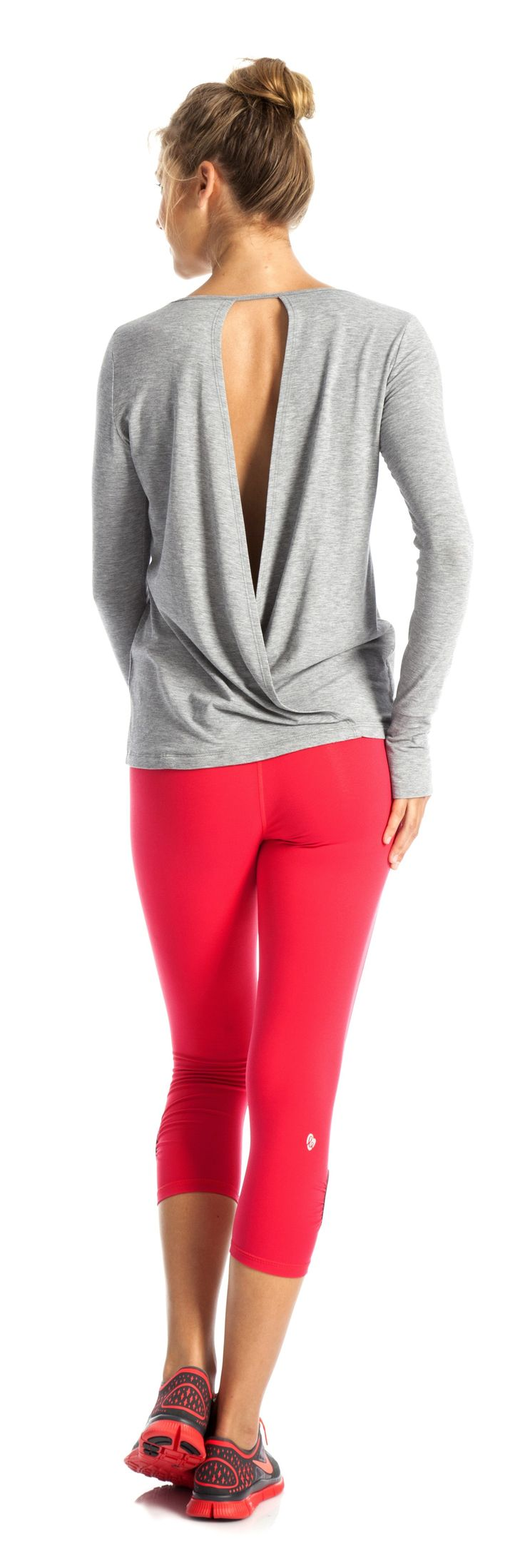 Cute workout clothes for women | Yoga Tops | Yoga Pants | Gym clothes | Sport br...