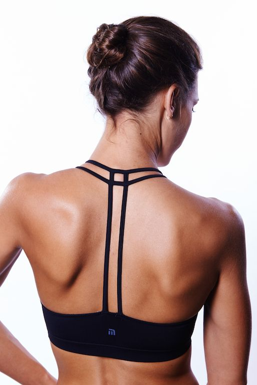 Women's New Yoga Tops | Yoga Sport Bras | Fitness apparel | exercise workout gea...
