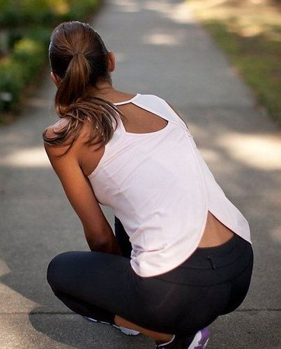 Workout Clothes to Wear Out Every Day