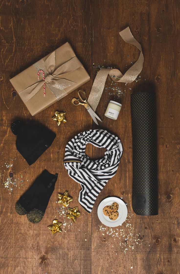 It's all in the details. We make finding the perfect gift easy so that you c...