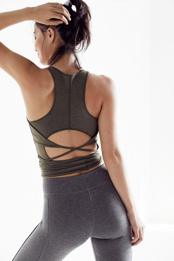 Shop our Canyon Tank at Urban Outfitters today. We carry all the latest styles, ...