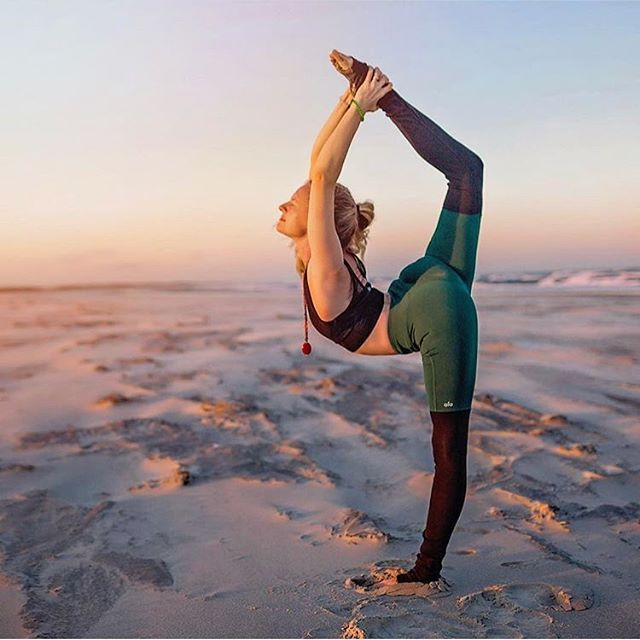 When you need yoga ASAP, the good news is you don't have to stop, drop, and fi...