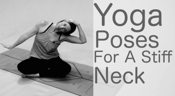 yoga rehab for injuries Archives - About Yoga Blog | Home of