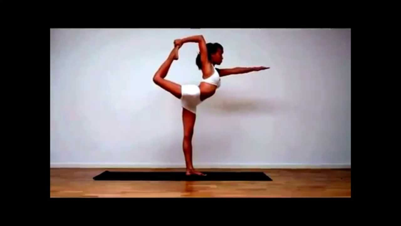 Yoga Poses : Advanced Hatha Yoga Poses - About Yoga Blog  Home of