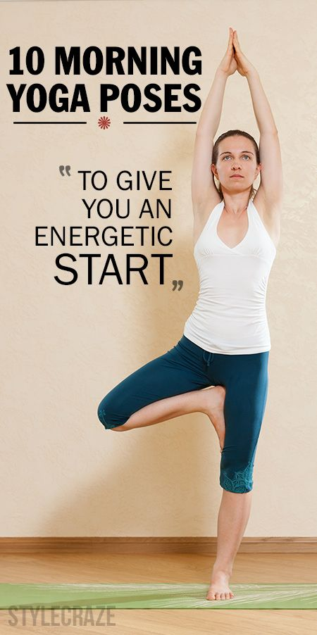 Do you often feel tired during the day? Do you wake up every morning feeling dul...