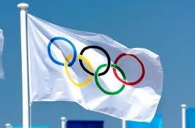 Kids Yoga Summer Olympics: creative yoga inspired activities to celebrate going ...