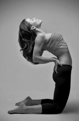 Yoga Stretching exercises for Wonderful Body