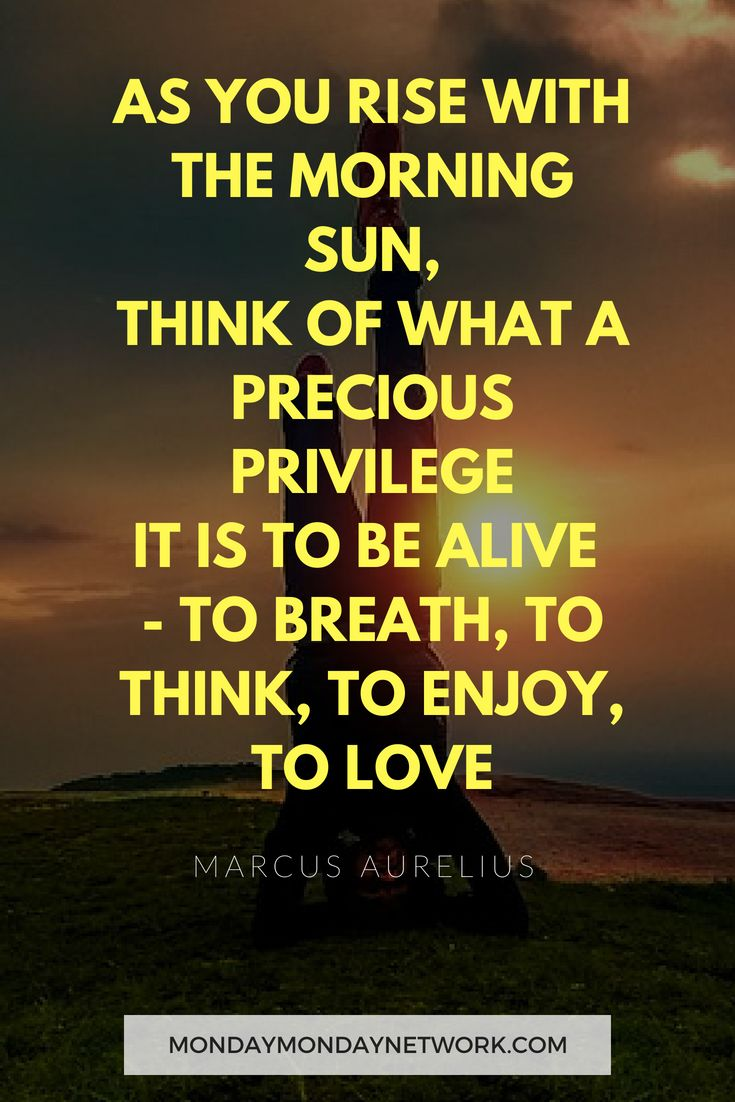 Breath, think and enjoy life to love. #yoga #yogaeverydamnday #yogalove #yogacha...
