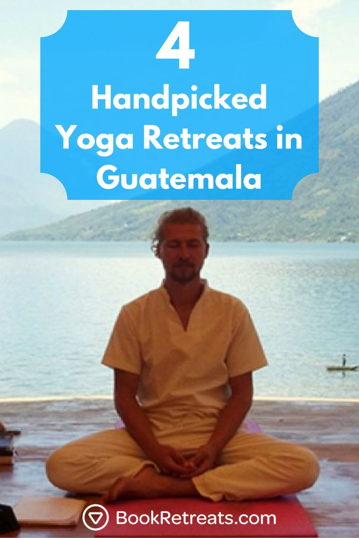 Discover the spiritual energy of Guatemala from the colorful Semuc Champey to th...