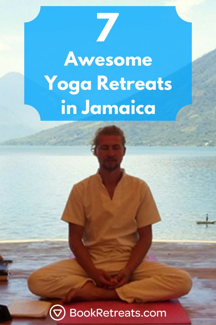 Jamaica is a quick trip from the US, but it feels like a whole new world (of par...